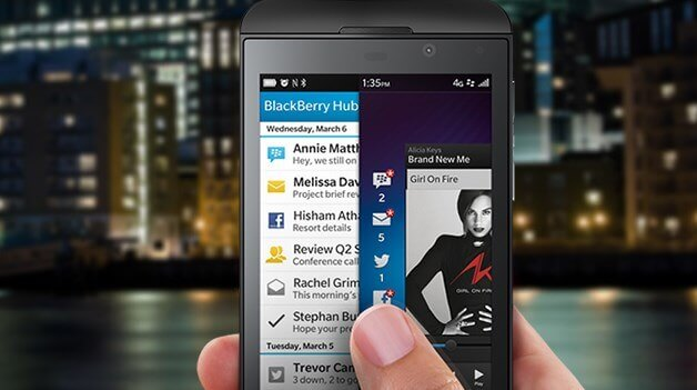blackberry z10 blackberry-z10-3